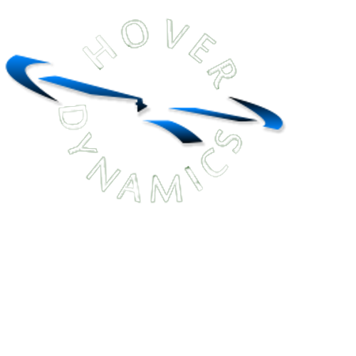 Hover Dynamics Offer Various Helicopter Training & Maintenance, As Well As Sales. Call Us Today For More On Our Solutions Available.